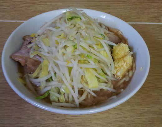 j-mejiro040508